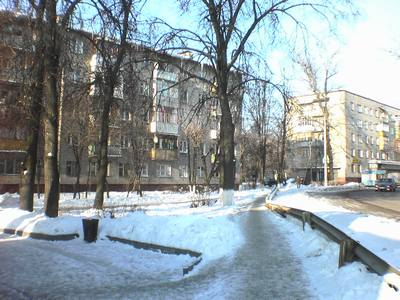 060119moscow.jpg