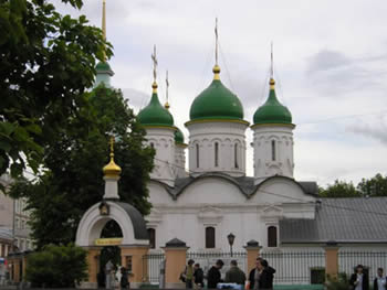 church_suharevskaya01.jpg