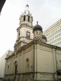 koji_church02.jpg