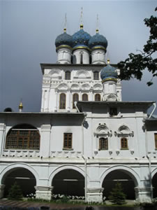 kolo_church01.jpg