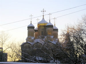 unknown_church01.jpg